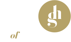 logo the guest of honour